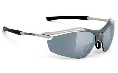 prescription-sunglasses-sports-eyewear