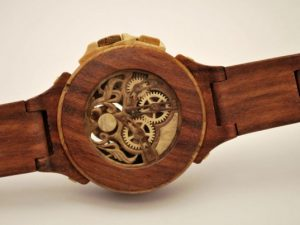 wooden-watches-uk