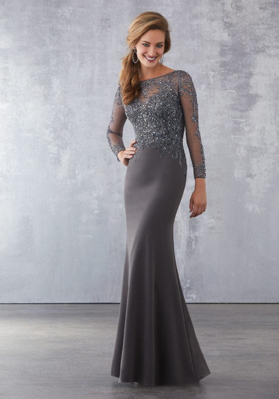 visit Madame Bridal website